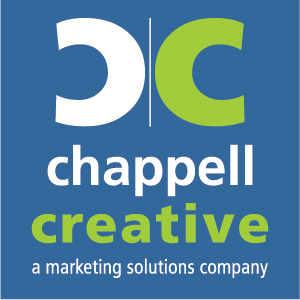 Chappell Creative Inc.